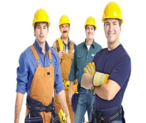 02c9cb128c-Tips-for-Hiring-a-Contractor-1