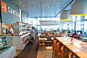 20100830_canteen_interior
