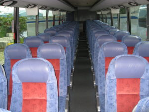 Charter_Bus_Inside_view