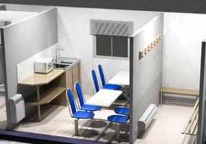 EGI-Porta-Cabin-office