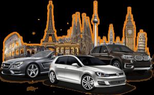 car-rental-worldwide
