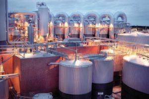 chemical_process_plant2