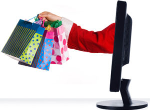 How To Create An Online Shopping Website