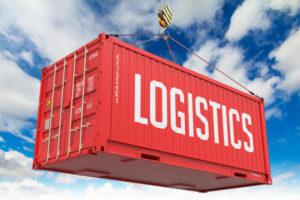 logistics-Dollarphotoclub_69471103