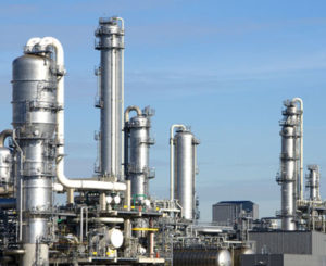 petrochemical-safety-consulting
