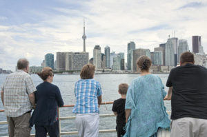 toronto-harbour-sightseeing-cruise-in-toronto-126751